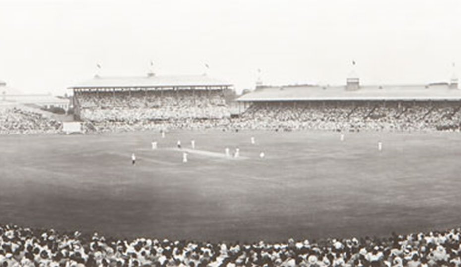 The Ashes at the SCG (24).jpg