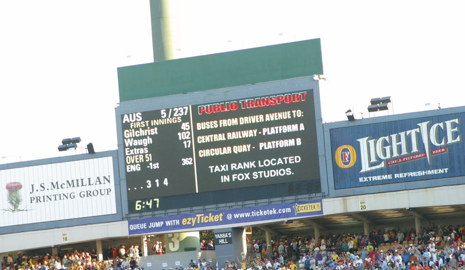 The Ashes at the SCG (43).jpg