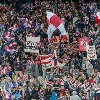 ANZAC 2017 Roosters Dragons 203.jpg