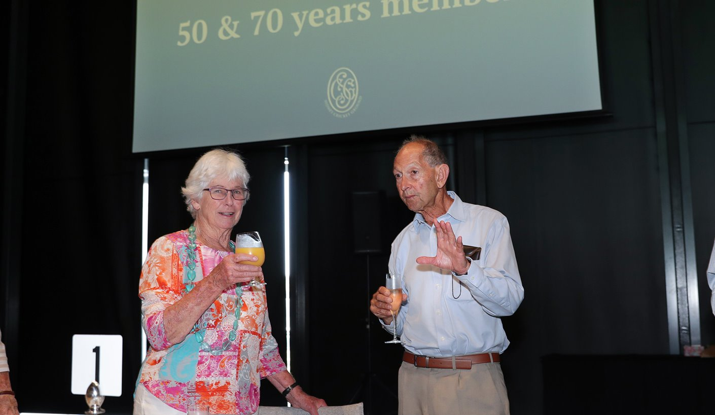 SCG 50 and 70 Year Members Lunch (51)