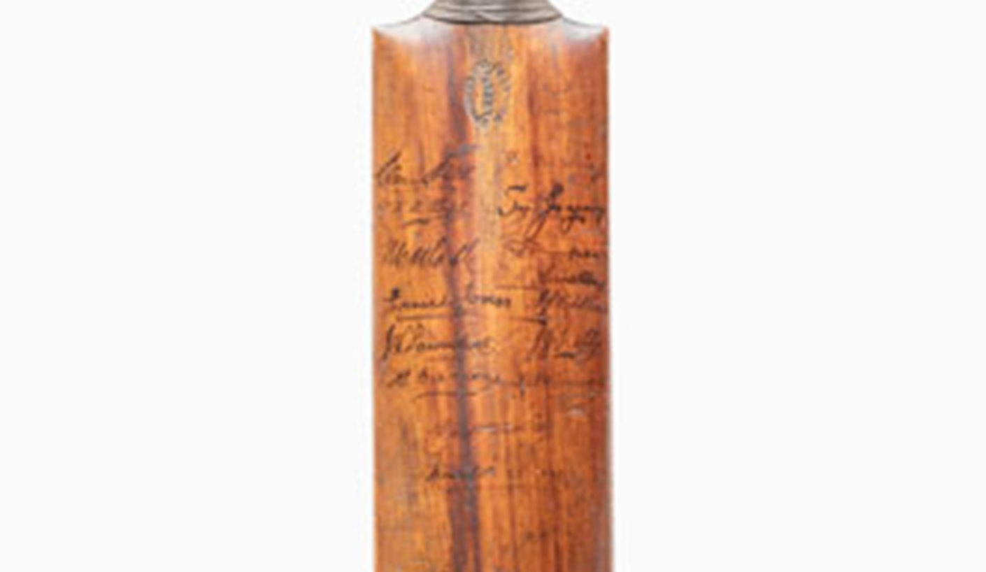 The Ashes at the SCG (11).jpg