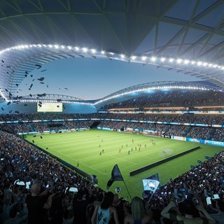 09_Internal_View_of_Bowl-Sydney_FC_Crowd.jpg